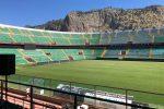 Coronavirus, contagiati altri 5 calciatori: salgono a 15 i positivi nel Palermo