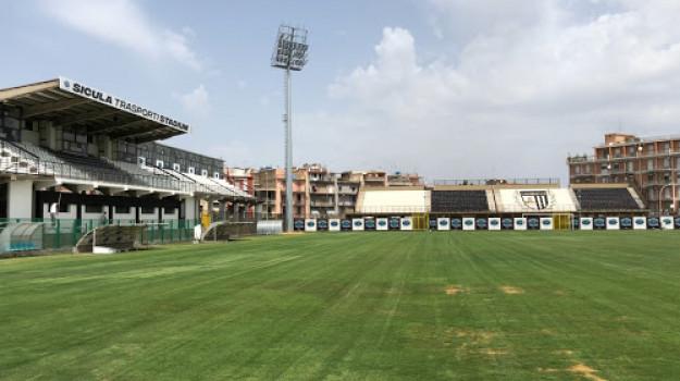 calcio, Sicilia, Sport