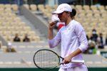 Roland Garros, Iga Swiatek è la nuova campionessa: prima polacca a trionfare