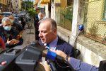 Dall'arresto di Tallini al valzer nella sanità: l'anno funesto della Calabria