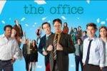 """Serie tv, la recensione di """"The Office"""""""