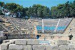 Tindari, il parco archeologico verrà potenziato:via alla gara di progettazione