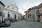 Il Coronavirus spaventa le Preserre: casi a Torre di Ruggiero, Chiaravalle e Cardinale