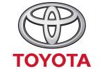 Toyota si riconferma auto ufficiale della Deejay Ten