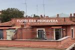"""""""Fuori era primavera"""", viaggio nell'Italia del lockdown nel nuovo film di Gabriele Salvatores"""