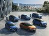 Tre nuovi modelli ibridi allargano la gamma Renault E-Tech