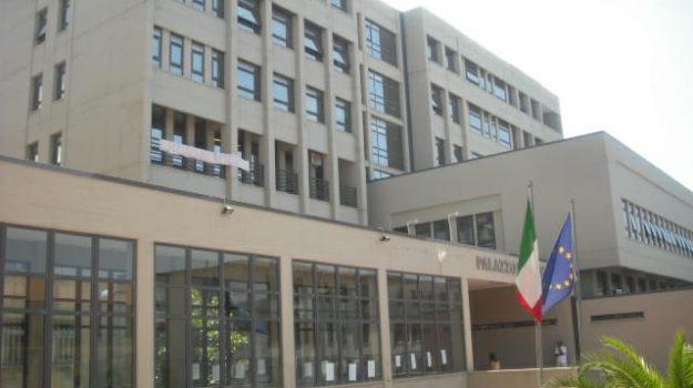 belvedere marittimo, inchiesta, massoneria, paola, Francesco Arcuri, Luigi Cristofaro, Vincenzo Donato Rosa, Cosenza, Cronaca