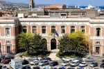Università di Messina al quarto posto in Italia per numero di immatricolati: +27,4%