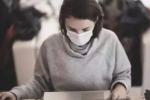 Università Palermo, ricerca per migliorare controllo ansia da Covid 19