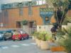 """""""Cuore matto"""", chiesto il rinvio a giudizio per gli ex manager del Sant'Anna di Catanzaro"""