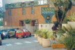 Inchiesta sulla clinica Sant'Anna, sospeso un medico dell'Asp di Catanzaro