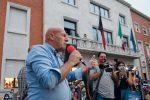 Comune di Crotone, domani si presenta la Giunta: a Voce la delega al Bilancio