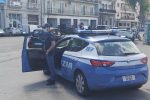 Ruba una bicicletta elettrica, 44enne arrestato a Reggio Calabria