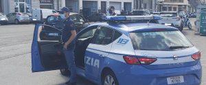 """'Ndrangheta: investito esponente cosca a Reggio Calabria, incidente """"sospetto"""""""