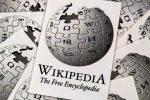 Wikipedia cambia look dopo 10 anni, nuovo logo e strumenti per rendere più leggibili i contenuti
