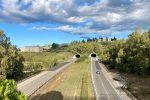 Sicurezza A18 e A20: progetto speciale di prevenzione e gestione rischi su ponti e viadotti