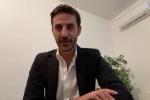 """Punto Covid, Villarosa: """"Ecco chi potrà usufruire del nuovo decreto Ristori"""""""