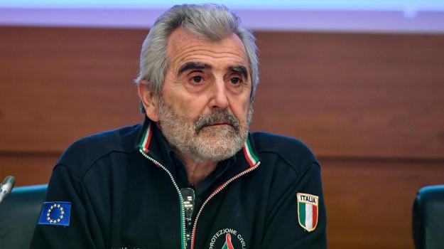 sanità, Agostino Miozzo, Calabria, Politica