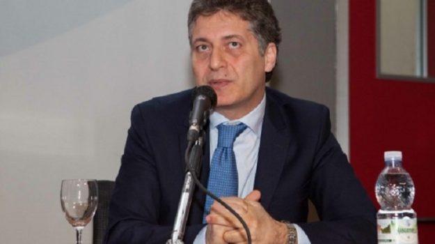 unindustria, zona rossa, Calabria, Economia