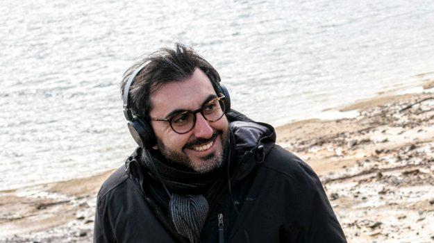 cinema, Alessandro Grande, Calabria, Cultura