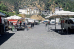 Ambulanti, a Corigliano Rossano trecento attività ora rischiano di scomparire