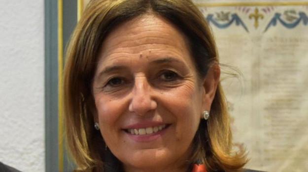 locri, Antonella Polimeni, Reggio, Calabria, Cronaca