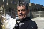 Sub disperso in mare a Messina, il corpo senza vita trovato nella Zona Falcata