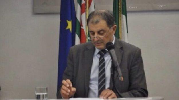 È morto Tonino Bevacqua, ex segretario della Cisl Fp Calabria