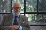 Amici della Musica, l'Associazione siciliana ricorda il barone Francesco Agnello