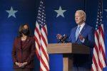 """Usa 2020, Biden sorpassa Trump in Georgia e """"vede"""" la Casa Bianca: elezione vicina"""