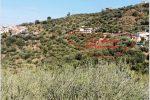 Dissesto idrogeologico a Brolo, un progetto per la frazione di Iannello