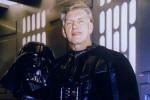 """È morto David Prowse, l'attore interpretò Darth Vader nella prima trilogia di """"Star Wars"""""""