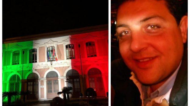 imprenditore, Dino Privitera, Messina, Sicilia, Cronaca