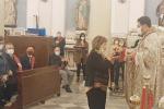 Tremestieri, la comunità saluta don Vincenzo Majuri: il successore sarà padre Pavone