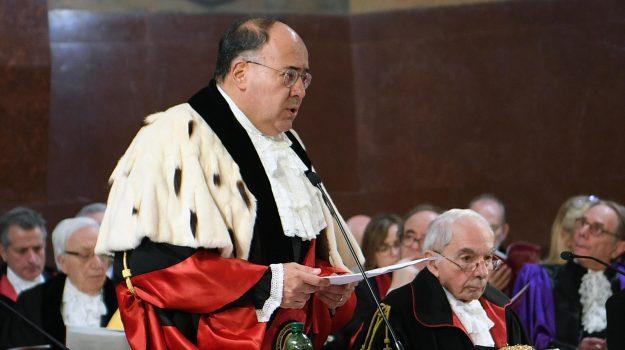 sanità, Eugenio Gaudio, Catanzaro, Calabria, Politica