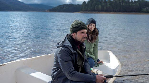 """""""Regina"""", è girato tra i monti della Sila l'unico film italiano in concorso al Torino Film Festival"""