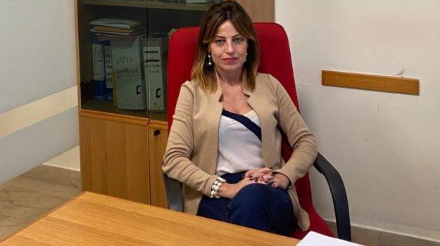 coronavirus, irccs neurolesi, lavoro, sindacati, Giovanna Bicchieri, Messina, Sicilia, Cronaca