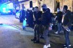 Messina, arrestato dopo un anno di latitanza il boss Giovanni De Luca: sfuggito nell'operazione Flower