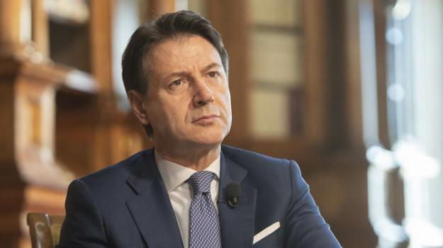 recovery fund, Sicilia, Politica