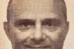 Giuseppe Irrera