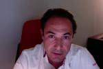 """Punto Covid, Nunnari (Policlinico di Messina): """"Virus aggressivo come in primavera"""""""