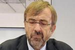 Sanità in Calabria, chi è Giuseppe Zuccatelli: il nuovo commissario dopo le dimissioni di Cotticelli