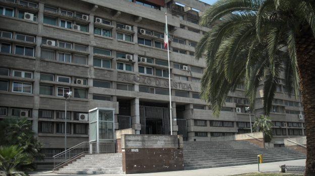 banca sviluppo, Cosenza, Cronaca