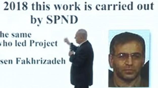 attentato, iran, israele, Mohsen Fakhrizadeh-Mahabadi, Sicilia, Mondo