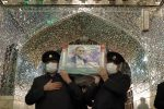 """Scienziato ucciso, l'Iran reagisce: """"Rafforzeremo il programma nucleare"""""""