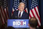 Usa, Joe Biden è il 46esimo presidente: decisiva la conquista della Pennsylvania