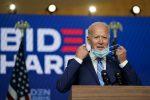 Avvocato, poi vice di Obama: ecco chi è Joe Biden