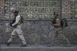 Strage all'Università di Kabul, 22 morti e decine di feriti tra gli studenti: l'Isis rivendica l'attacco