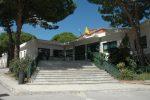 La scuola San Francesco di Paola
