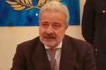 Calabria, fumata bianca: Guido Nicolò Longo nuovo commissario alla sanità